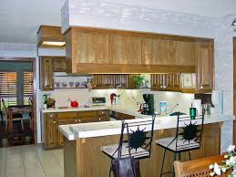 Ceiling Height Cabinets Hanging Cabinet Kitchen Height Cabinets On Steel Studs From The