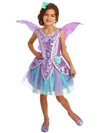 Fairy Tales Halloween Costumes Fairytale Halloween Costumes Fairytale Costume Ideas 1954