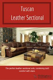 Sofa Movie Theater by Wonderful Sectional Sofas Tucson 91 About Remodel Movie Theater