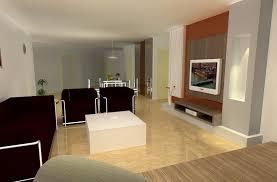 seaview architecture luxurywallpapers t zoomtm condo interior