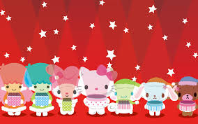 halloween cartoon wallpaper download free hello kitty halloween wallpapers pixelstalk net