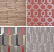 york home wallpaper fashion design inspiration a community accented by specialty wallcoverings and curated with style diversity ashford house whites represents as an easily accessible home fashion library