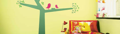 berger paints royale play kids and teens world oman interior