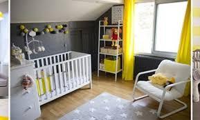 ensemble chambre fille décoration chambre fille et garcon ensemble 77 toulon chambre
