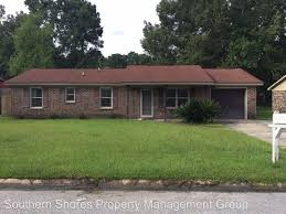 Cheapest Houses In Usa by 20 Best Apartments In North Charleston From 750