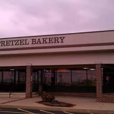 unique pretzel shells where to buy unique pretzel bakery 15 photos 13 reviews bakeries 215 e