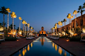 world s best honeymoon destinations 2016