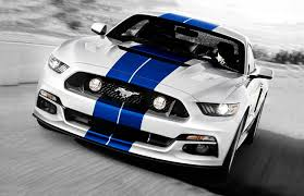 cost of ford mustang pricing out for 2016 ford mustang gt350 and gt350r of