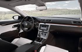 volkswagen multivan interior car picker volkswagen passat cc interior images