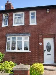 double glazing lowestoft upvc windows u0026 doors suffolk