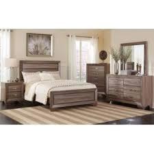 bedroom furniture sets king king bedroom sets you ll love wayfair