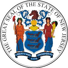 Free Power Of Attorney Form Nj by Download New Jersey Power Of Attorney Forms Pdf Word Wikidownload