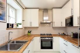 Corridor Kitchen Designs 32 Galley And Corridor Kitchens Interiorcharm Of Images