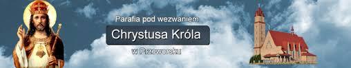 intencje papieskie na 2014 rok dla apostolstwa modlitwy róże parafia pod wezwaniem chrystusa króla w przeworsku