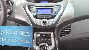 2012 kia forte overview cars com