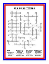 The President S Cabinet Includes Best 25 All Of The Presidents Ideas On Pinterest Presidents Usa
