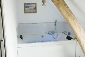 chambre d hote amand les eaux location chambre d hôtes la cense pierrot des princes réf 3825 à