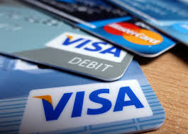 Best Small Business Credit Cards Entrepreneurs Recommend Their Favorite Small Business Credit Cards