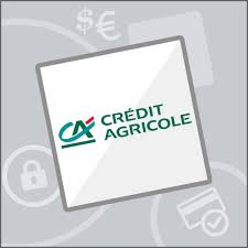 si e social cr it agricole e transactions crédit agricole prestashop addons