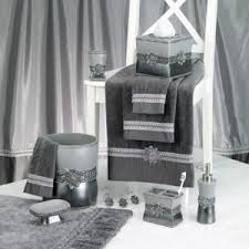 decorative bathroom accessories avanti linens