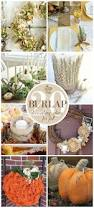 251 best fall decorating ideas images on pinterest fall