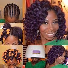 bob marley hair crochet braids 256 best crochet braids images on pinterest natural hair hair