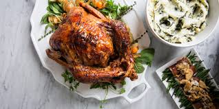 southern thanksgiving recipes the local palate