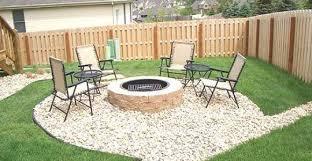 Inexpensive Backyard Patio Ideas Cheap Patio Ideas Uk Archives Home Design Ideas