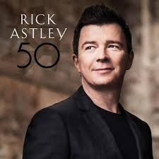 pop singer rick astley is out of retirement and on tour in miami