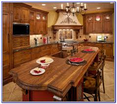 most popular dining room paint colors unique dining room paint