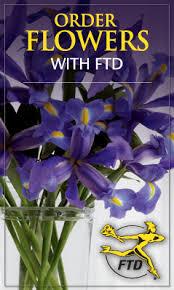 Flower Shops Inverness - waukesha u0027s flower shop u0026 delivery local florist waukesha wi