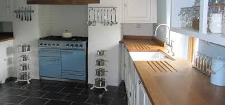 100 kitchen design norfolk kitchens norfolk kitchen design