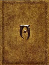 Oblivion Map The Elder Scrolls Iv Oblivion Collector U0027s Edition 2006 Xbox