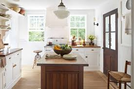 images of white kitchen cabinets with light wood floors 33 best white kitchen ideas white kitchen designs and decor