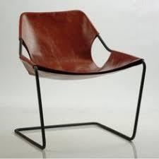 Reform Kitchen  Chair Inspiration  Design  Interior  Home - Design classic chair