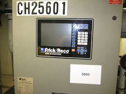 york helical super compressor 8842 jpg