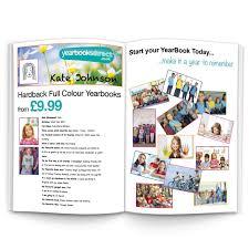 yearbook uk yearbooks direct yearbooksdirect