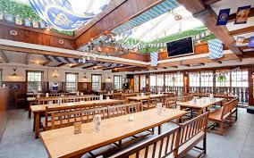 bierhaus nyc german restaurant u0026 biergarten