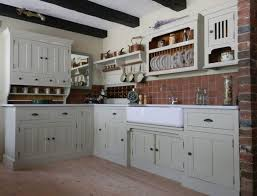 john willies farmhouse kitchens pinterest