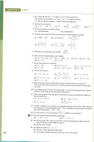 college physics by young 9th edition homework help help writing
