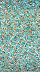 westgate fabrics catz special dark turquoise sp