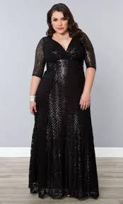 plus size holiday clothes dripping in sequins u2013 ready to stare