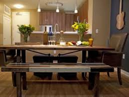 Tuscan Style Kitchen Tables by Balcony Wonderful Tuscan Style Kitchen Table Wonderful Tuscany