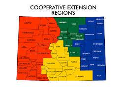 colorado population map colorado state extension 2002 annual reports