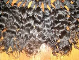 wholesale hair wholesale authentic european remy hair bulk russian