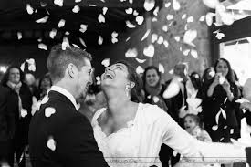 mariage original photographe mariage photographe mariage original photographe pro