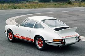 porsche 911 rs 3dtuning of porsche 911 rs coupe 1973 3dtuning com