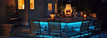 Install Landscape Lighting - outdoor landscape lighting outdoor lighting outside lights