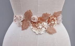Wedding Dress Sashes Wedding U0026 Bridesmaid Dress Sashes Belts Trendy Mods Com