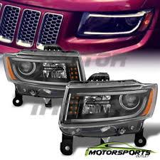 led lights for 2014 jeep grand car truck lighting ls for jeep grand with